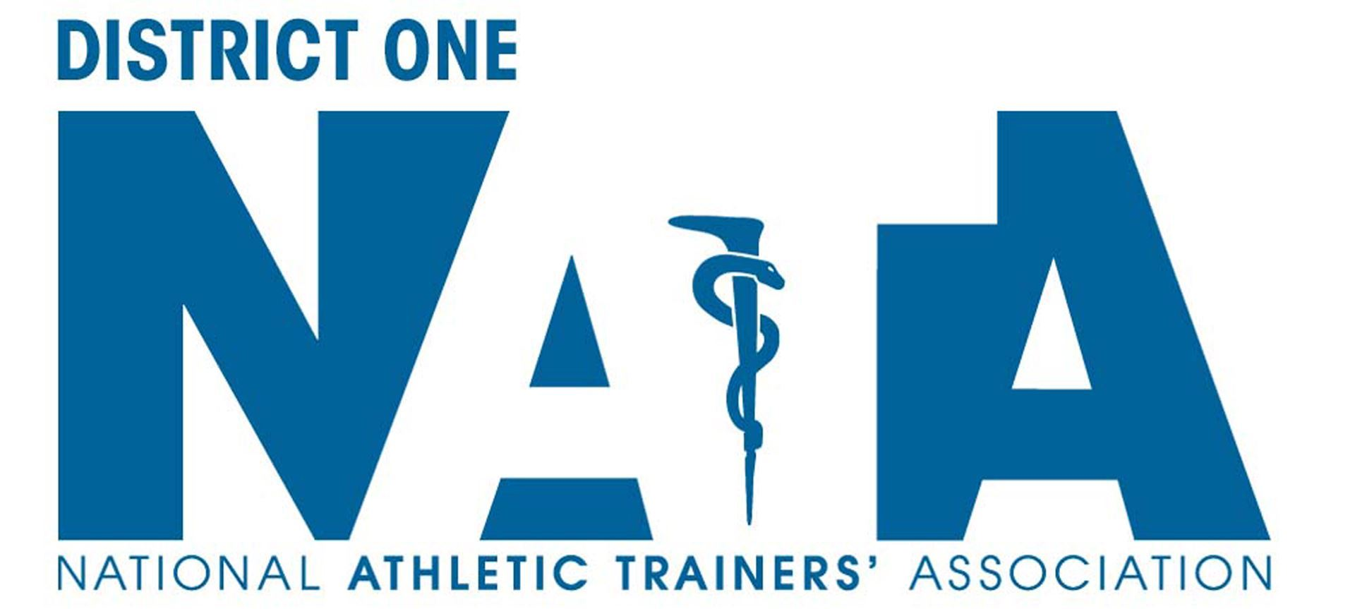 Athletic trainers of massachusetts links resources district 1 national athletic trainers association 1betcityfo Choice Image